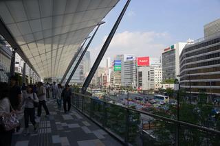 tokyo_station_d800-01.jpg