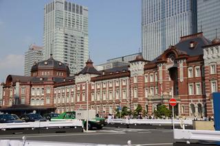 tokyo_station_d800-03.jpg