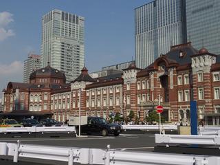 tokyo_station_q7-02.jpg